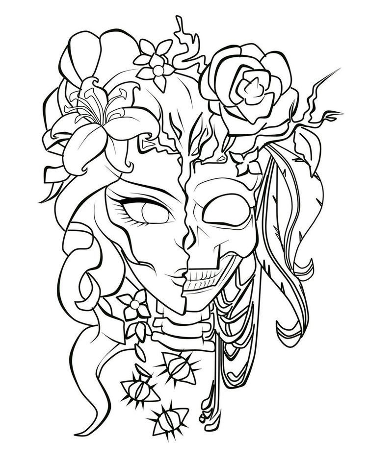 Pin On Coloriage Divers A Imprimer