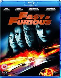 fast and furious 1 full movie download in hindi 300mb