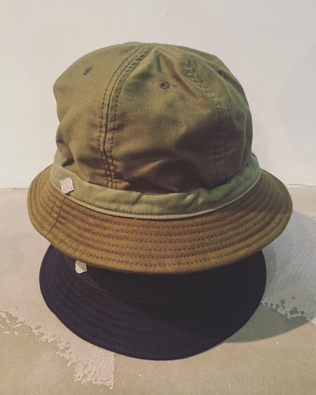 Decho Bucket Hat  23e4bfda642