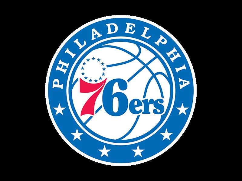 Pittsburgh Steelers Logo Png Transparent Svg Vector Freebie Supply Jordan Fondos De Pantalla Jordan