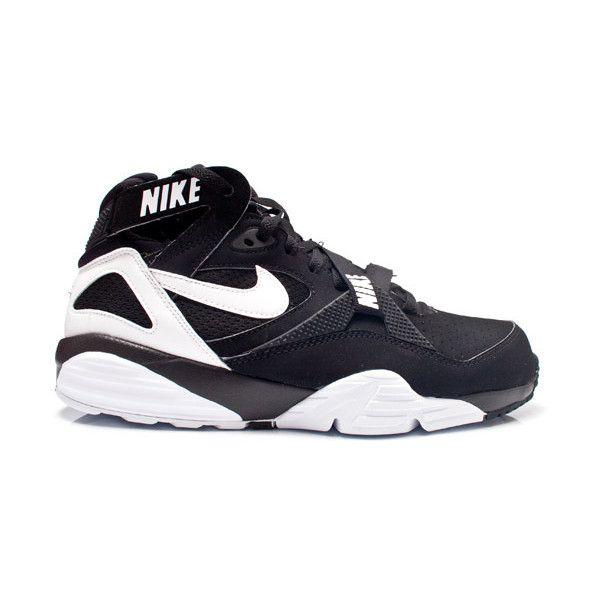 Nike Air Trainer Max 91 Bo Jackson