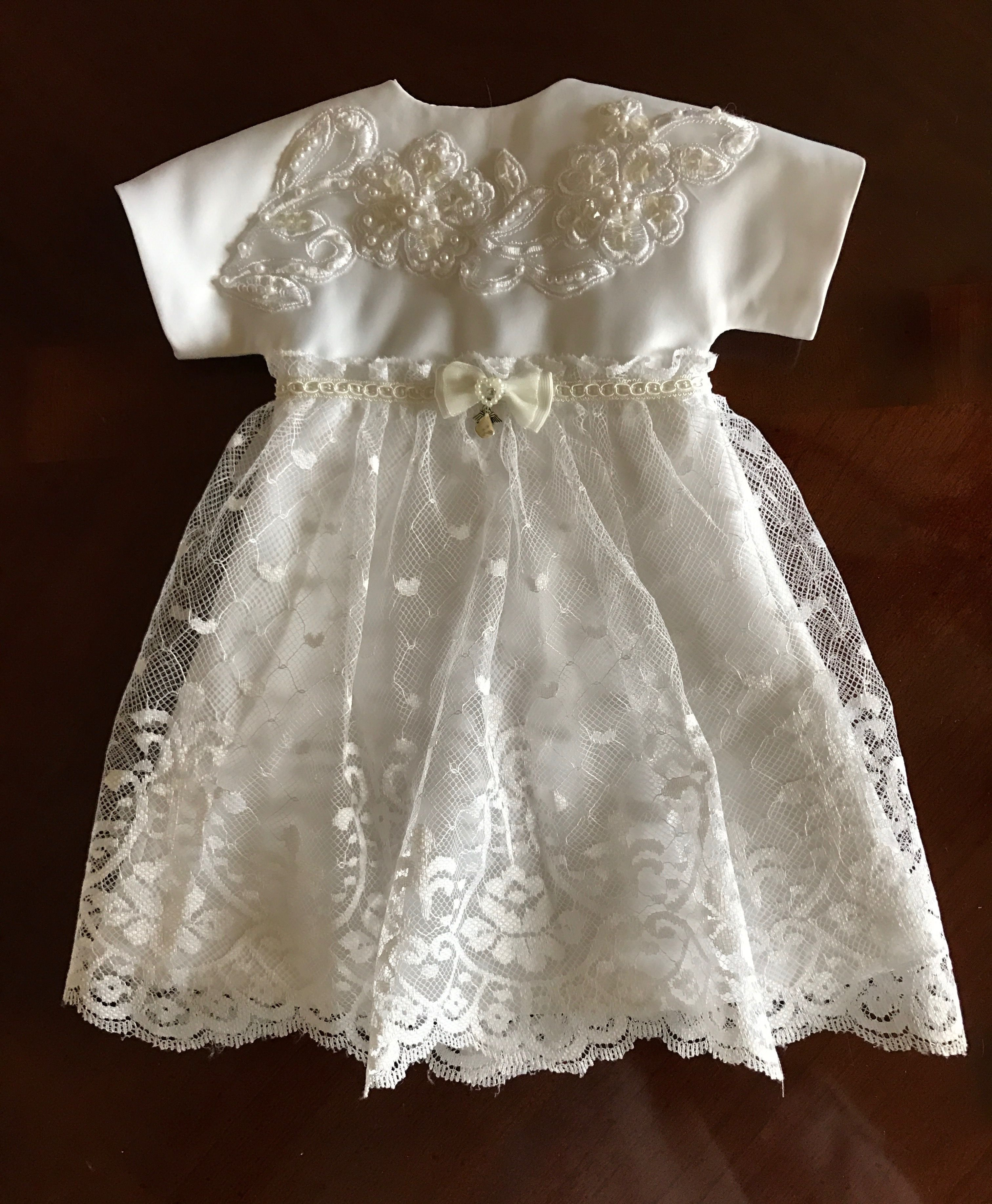 Angel gown | Angel Gowns | Pinterest | Angel, Gowns and Angel babies