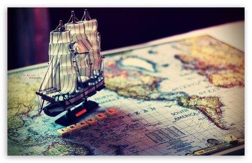 #bucketlist Explore the world | Travel wallpaper