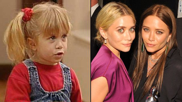 Full House Where Are They Now Full House Full House Cast Full House Tv Show