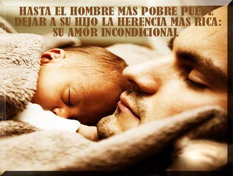 imagenes con frases para felicitar el dia del padre (4)