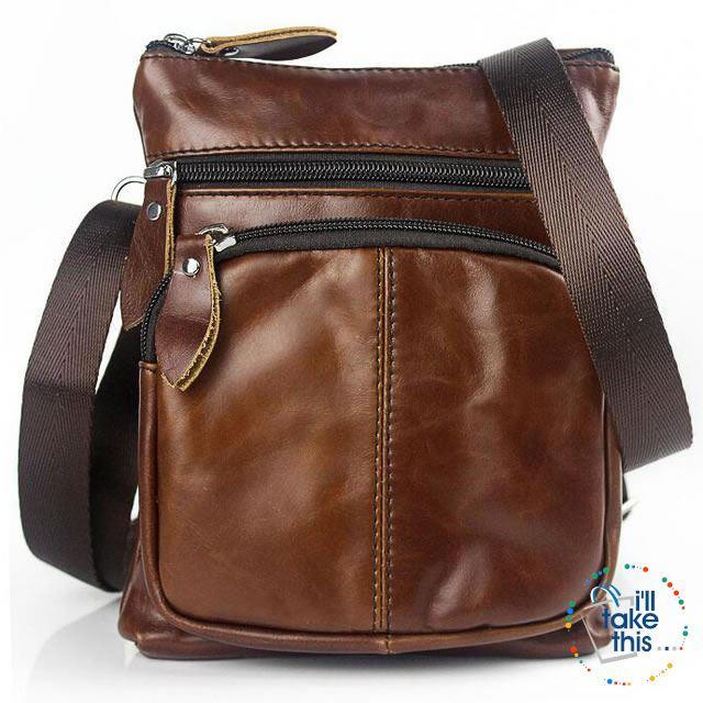 Color : Vintage red Coffee Carriemeow Handbags Women,Women Vintage Leather Shoulder Bag Tote Bag Top Handle Satchel Purses