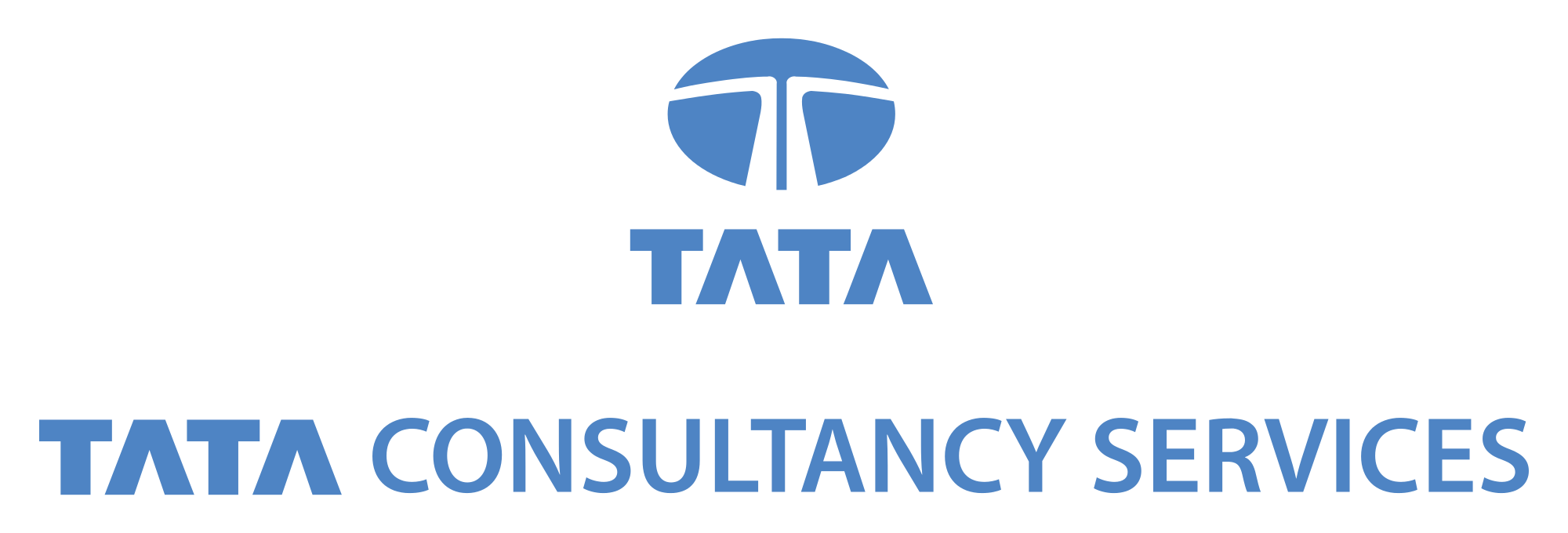 Tata Consultancy Services Tcs Bse 532540 Nse Tcs A Leading