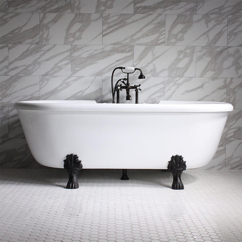 Modern Claw Foot Tub Google Search Clawfoot Tub Free Standing
