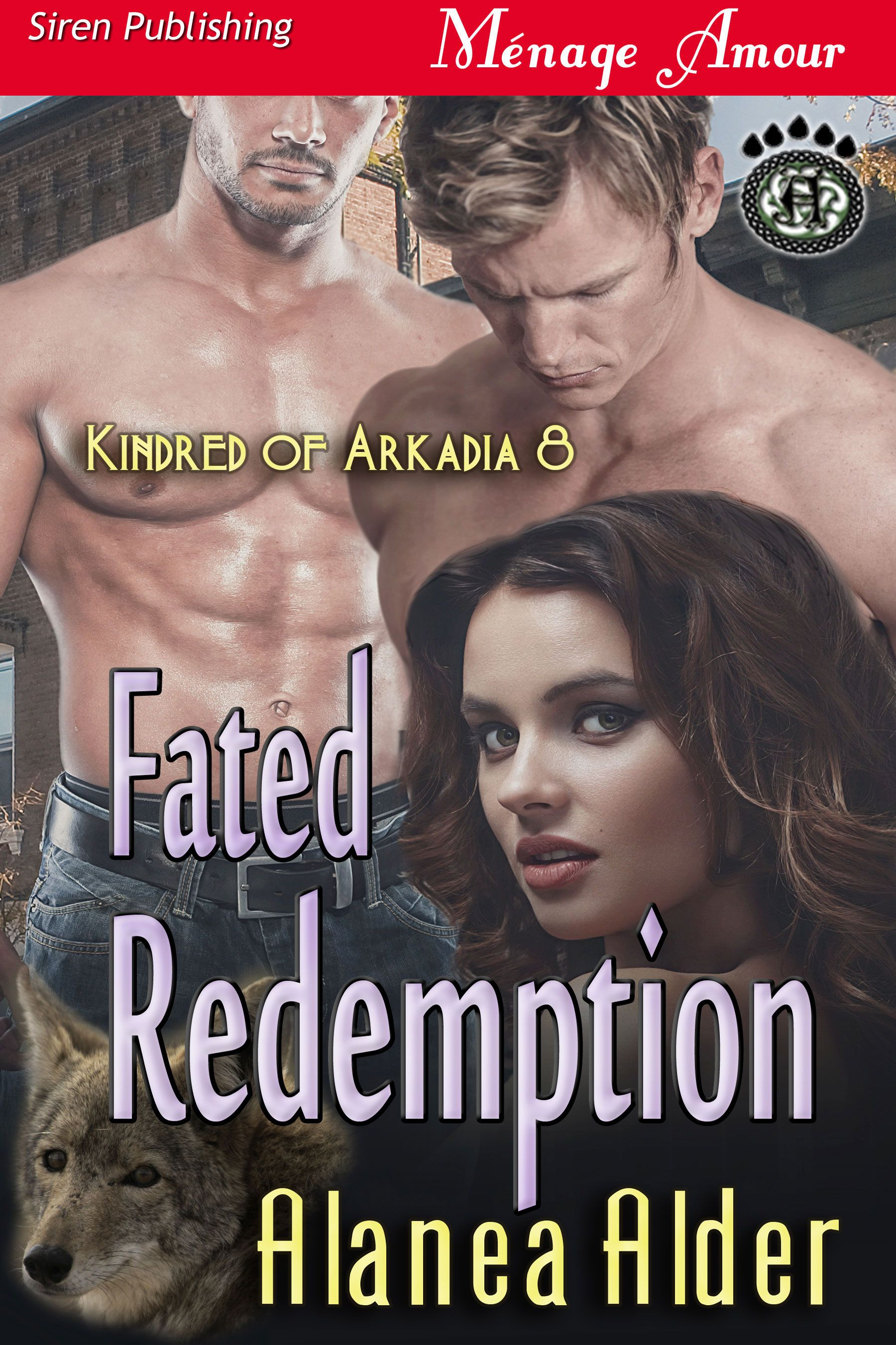 Pin By Alanea Alder On Kindred Of Arkadia Book Covers