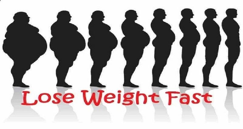Best fasting method for weight loss