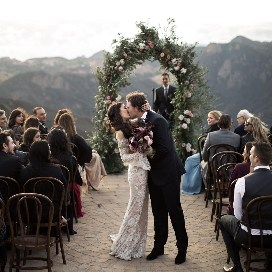 4 Stunning Inexpensive & Budget-Friendly Wedding Venue
