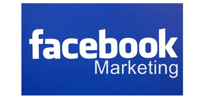 Slogan pro příklady online profilů