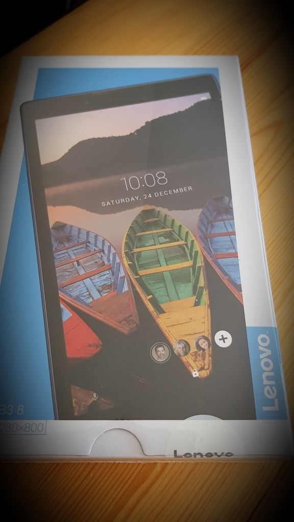 Ebay Angebot Lenovo TAB3 8 NEU OVPIhr QuickBerater QuickBerater - Ebay Küchen Kaufen