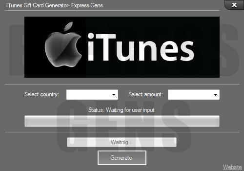 http://www.express-gens.com/itunes-gift-