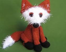 Amigurumi Magazine Pdf : Image result for crochet animals in magazines from yarn art