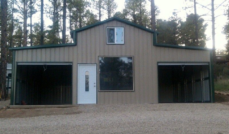 Agriculture American Steel Carport Sales Ag Buildings Steel Carports Steel Barns Garage Doors