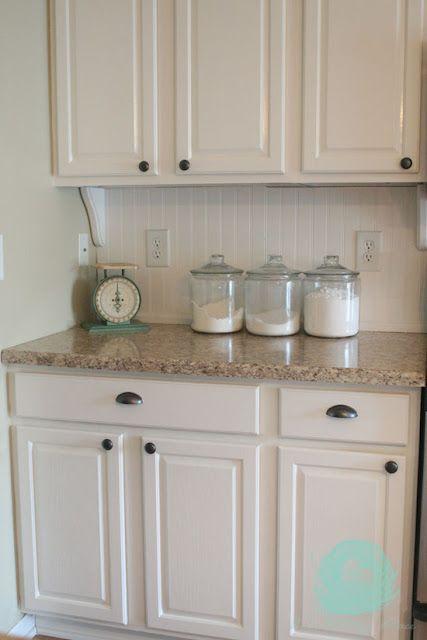 My Love For Jadite Kitchen Remodel Shabby Chic Kitchen Kitchen Remodel Idea
