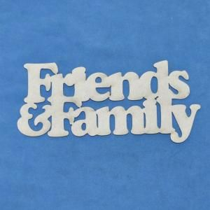 Image result for Images for the word family and friends