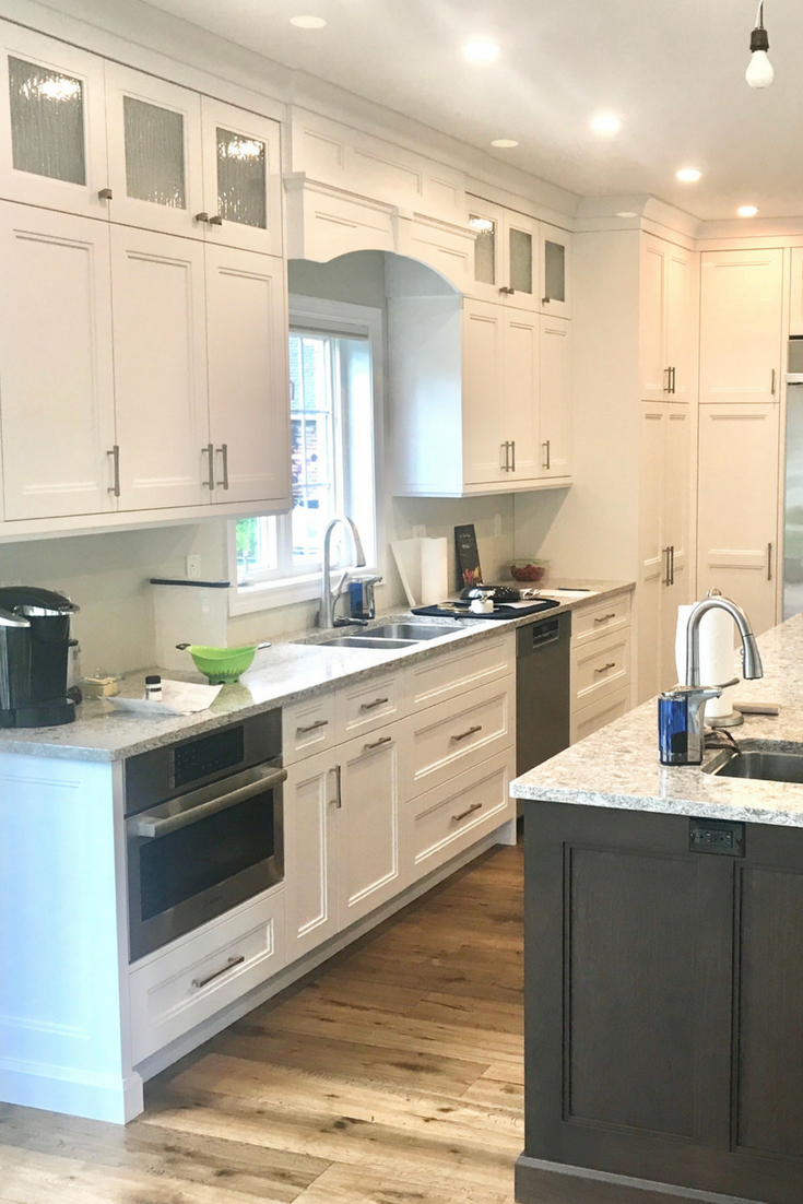 Get Everything You Could Dream Of And More With Custom Cabinets Absolutecabinets Ca Custom Cabinets Custom Kitchens Dream Kitchen