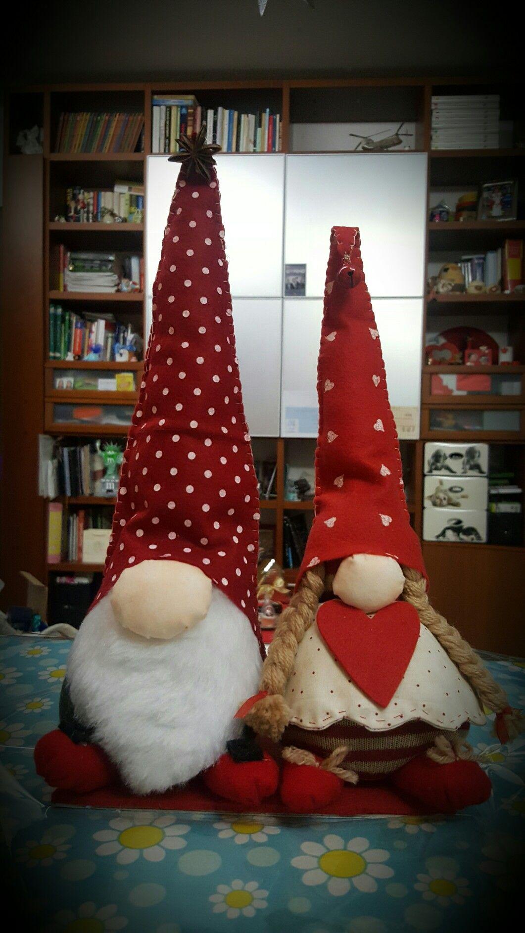 Pin de sugey romero en navidad decoracion navidad manualidades navidad y decoracion navidad - Manualidades decoracion de navidad ...