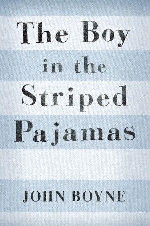 The boy in the striped pajamas John Boyne mfrew4  http://media-cache9.pinterest.com/upload/251709066643589130_vQI1XvH7_f.jpg