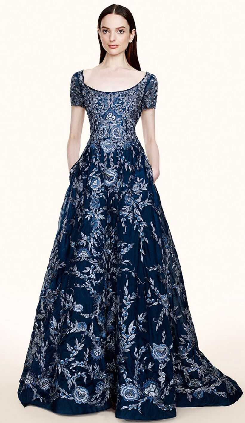 Marchesa resort preorder now on moda operandi promred