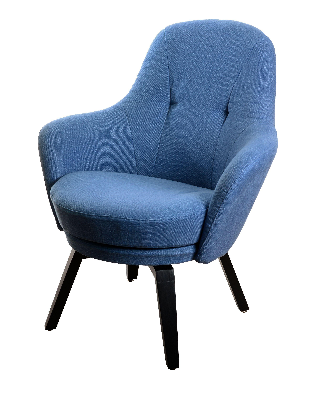 Bon Lola Chair By Artifex Furniture Manufacturers, Quality Furniture, Furniture  Collection, Perth, Custom
