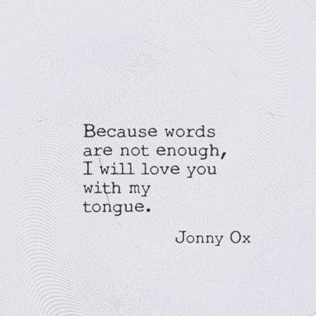 Feed   Pinsta me - Instagram Online Viewer   Poetry - Jonny