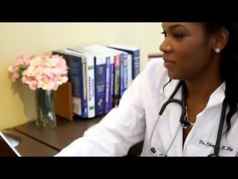 Naturopathy HQ — Dr  Shayna Peter - A Natural Skin Care