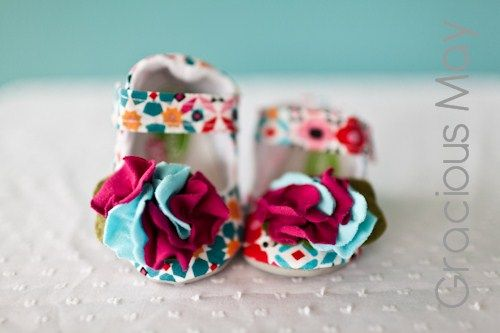 too sweet exclusive for princes shoes