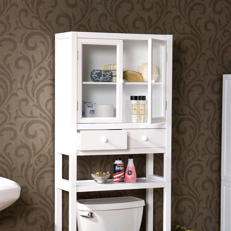 Website With Photo Gallery Space saver bathroom cabinet bathroom vanity clearance http bathroom