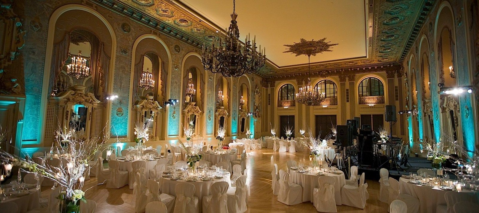 Wedding Venues In Wilmington Delaware Hotel Du Pont Wedding Venues Delaware Wedding Venues Delaware Hotels