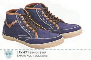 Man Casual Shoes Blackkelly Asli Bandung  Rp.176.000 order PIN BBM 7D541E07 / 52897E75