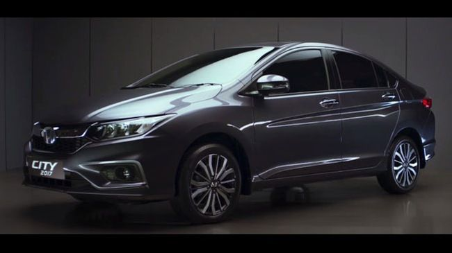 Bài viết liên quan  Tổng hợp những bản độ ấn tượng của Honda Winner 150 tại Việt Nam Mitsubishi sắp trình làng mẫu SUV mới – Đối thủ xứng tầm của Mazda CX-5 và Honda CR-V Đại gia Việt mang Honda CR-V đi đổi lấy…. 2 con gà Sau Tết, xe...