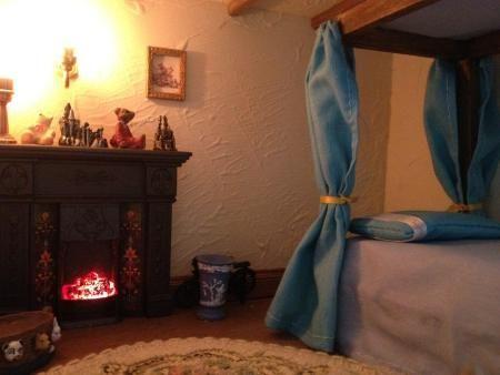 bedroom2 (5)