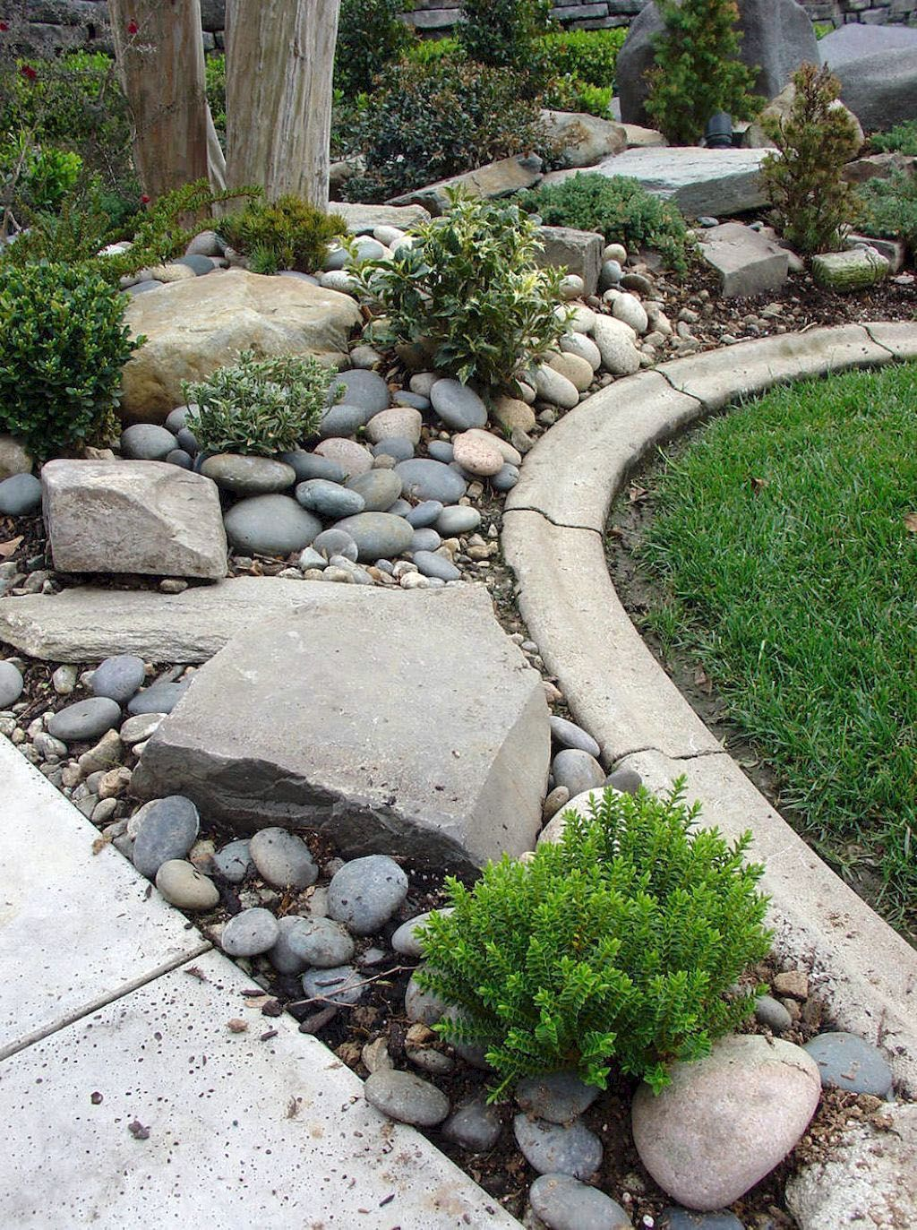 Superior Landscaping Rocks El Paso Texas Only On Gardenserver Com