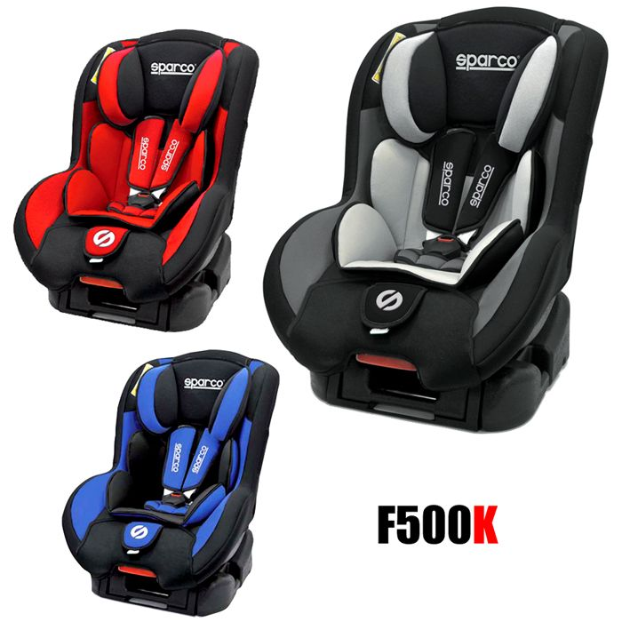 Sparco Car Seat Need It Into The Future Baby Car Seats Baby