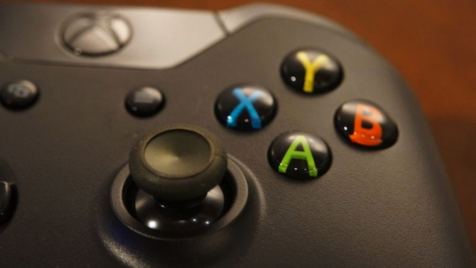 Microsoft sells two million xbox ones which is good news