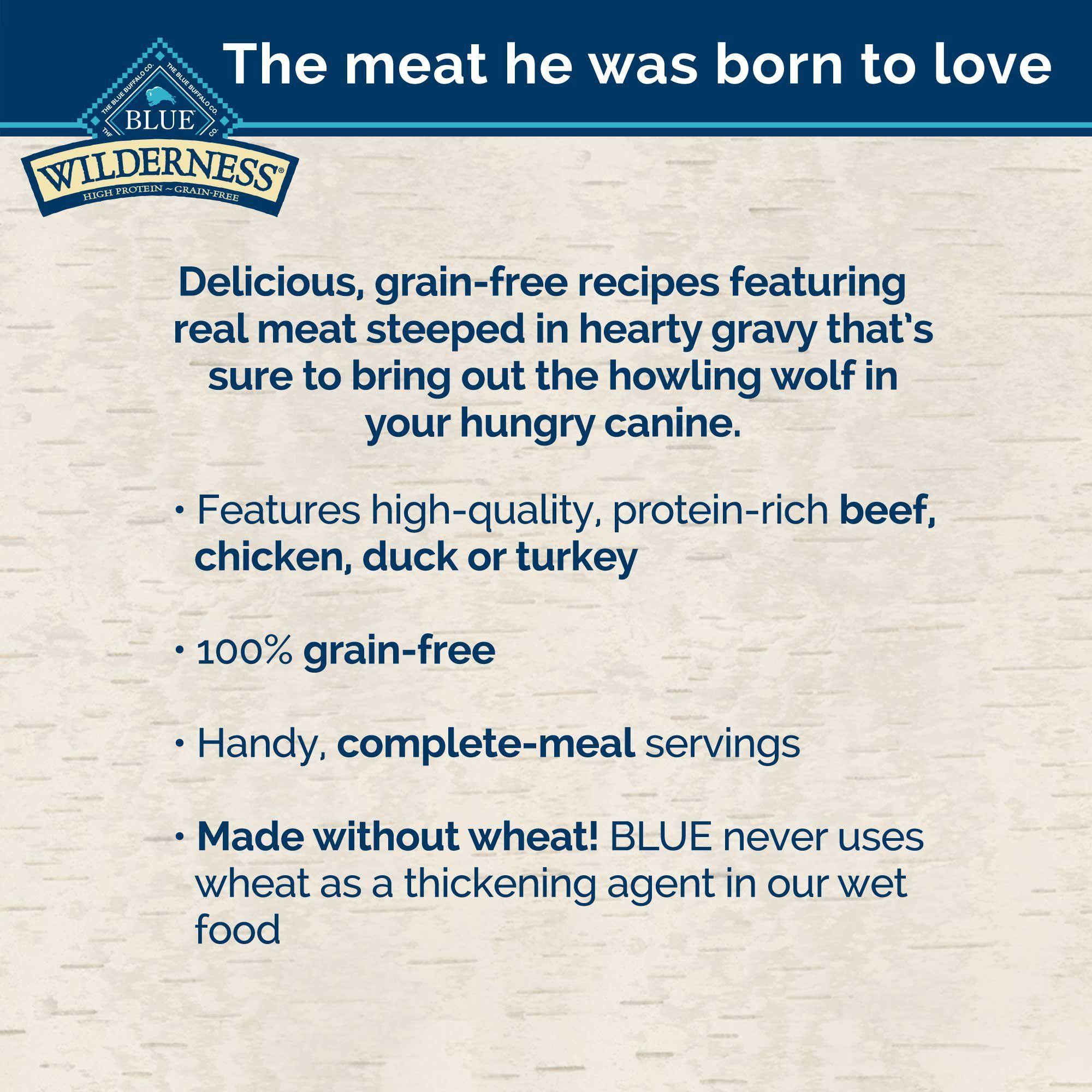 Blue Buffalo Blue Natural Veterinary Diet W M Weight Management