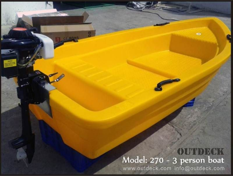 Pvc Plastic Boats For Sale Boat Folding Boat Boats For Sale
