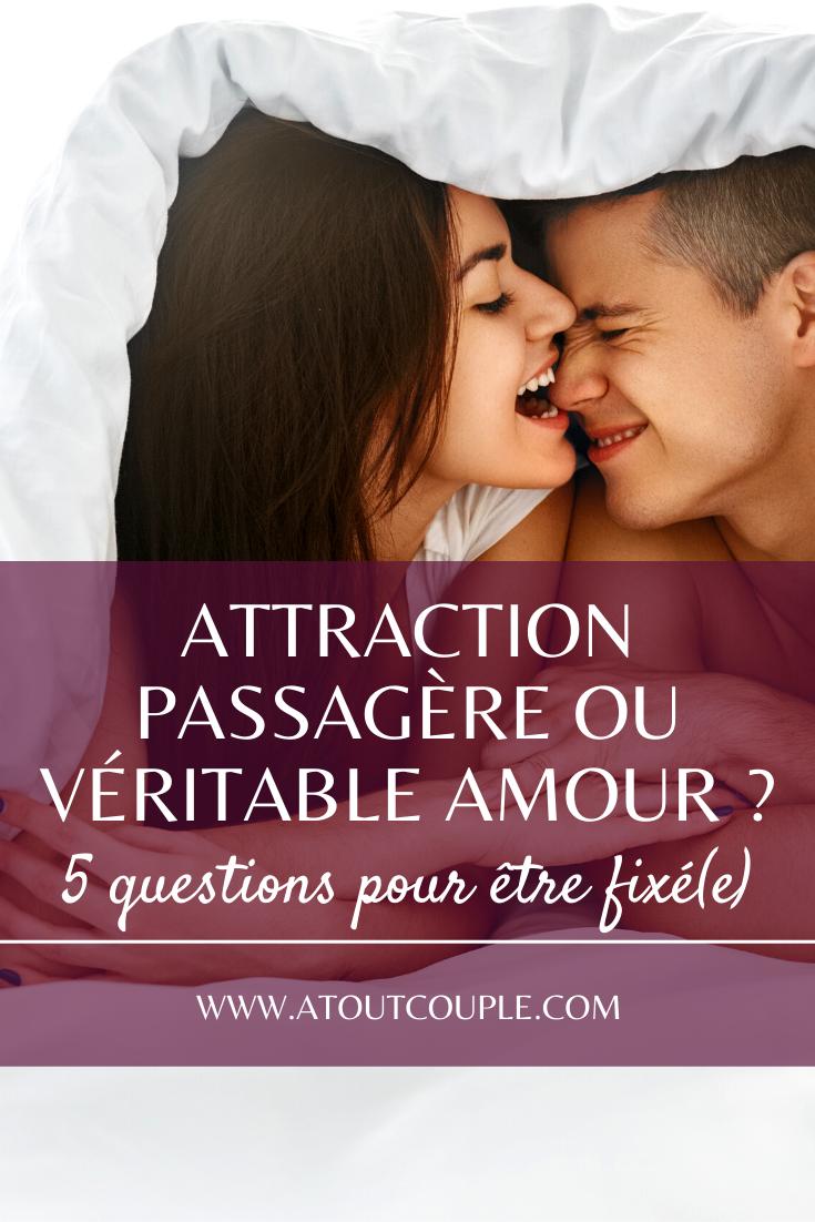 Comment Etre Fixer Sur Votre Relation Et Vos Sentiments En 2020 Amour Therapie De Couple Relation
