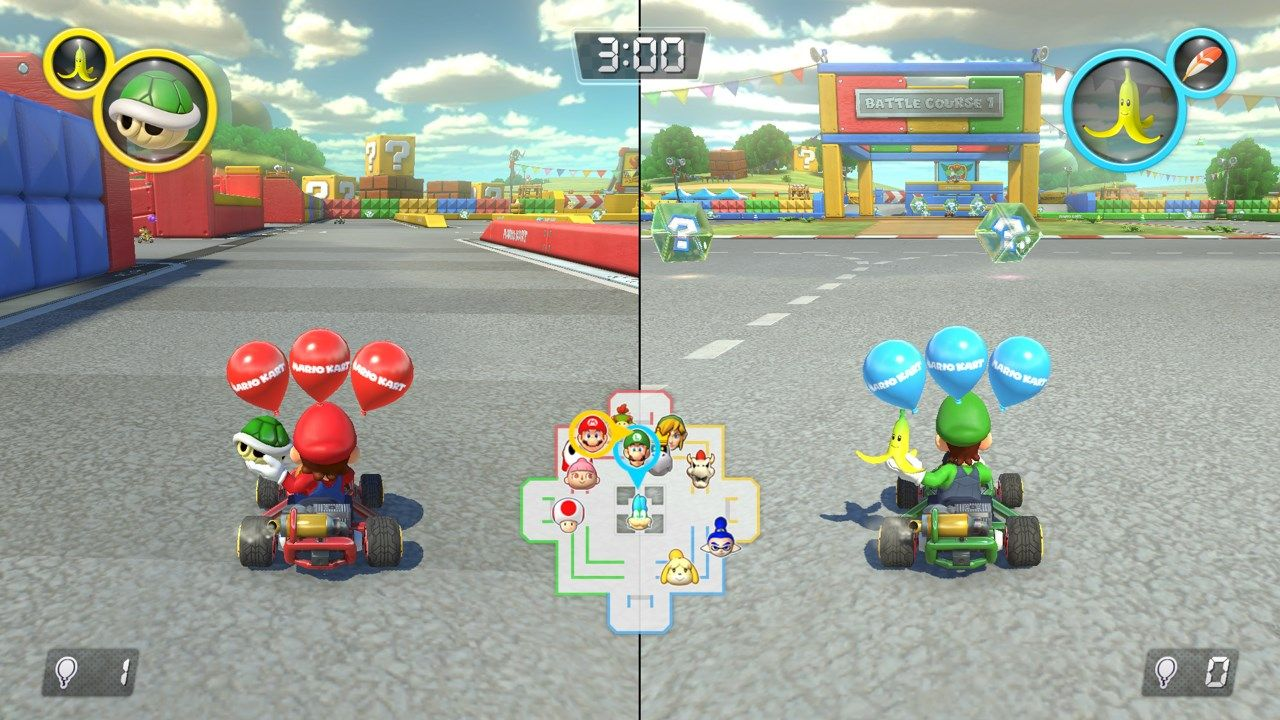Image Result For Mario Kart 8 Deluxe Coloring Pages Mario Kart Nintendo Mario Kart Mario Kart 8