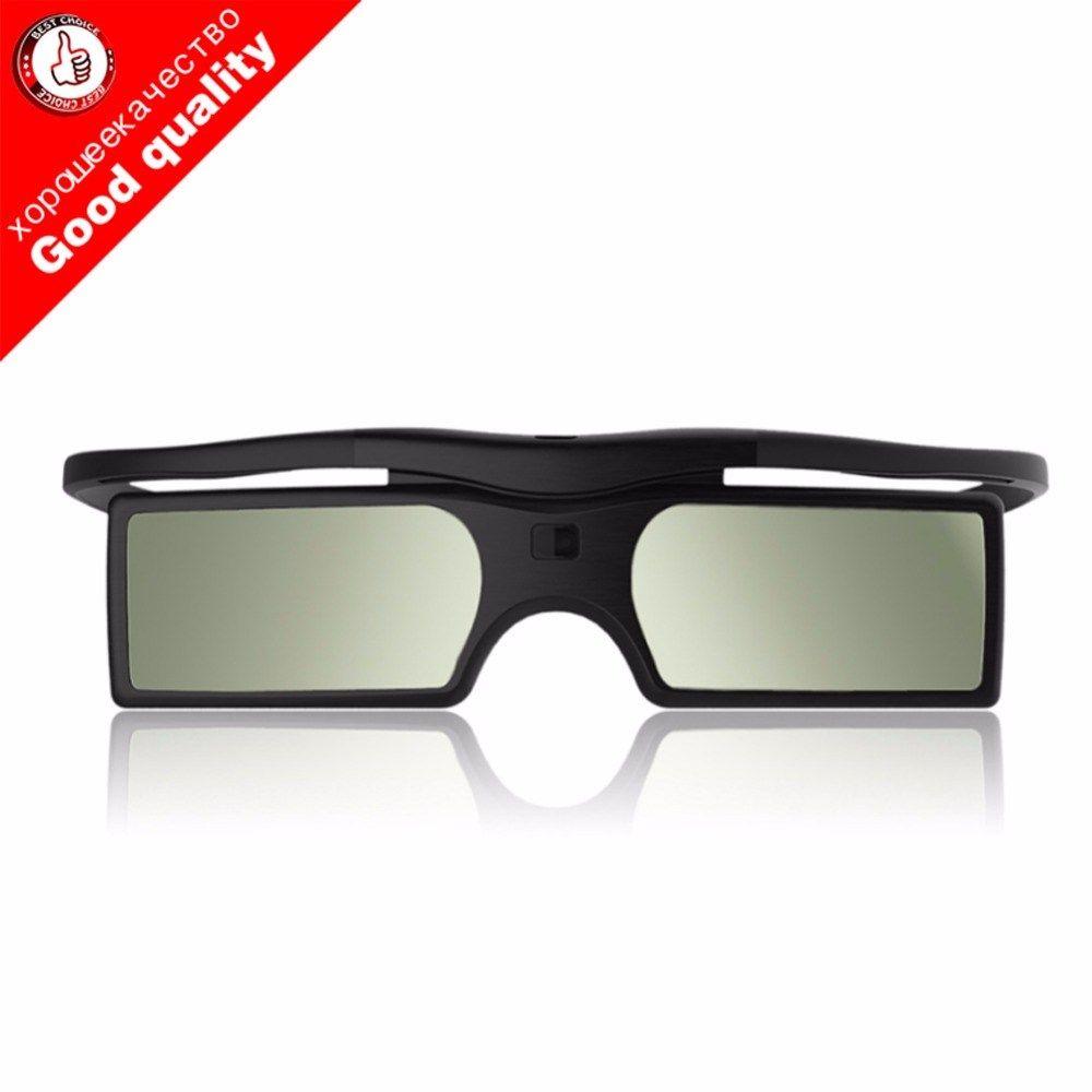 8919917f95 Скидка! 860.55 руб Bluetooth 3D Активные Очки чехол для Sony 3D ТВ заменить  tdg-