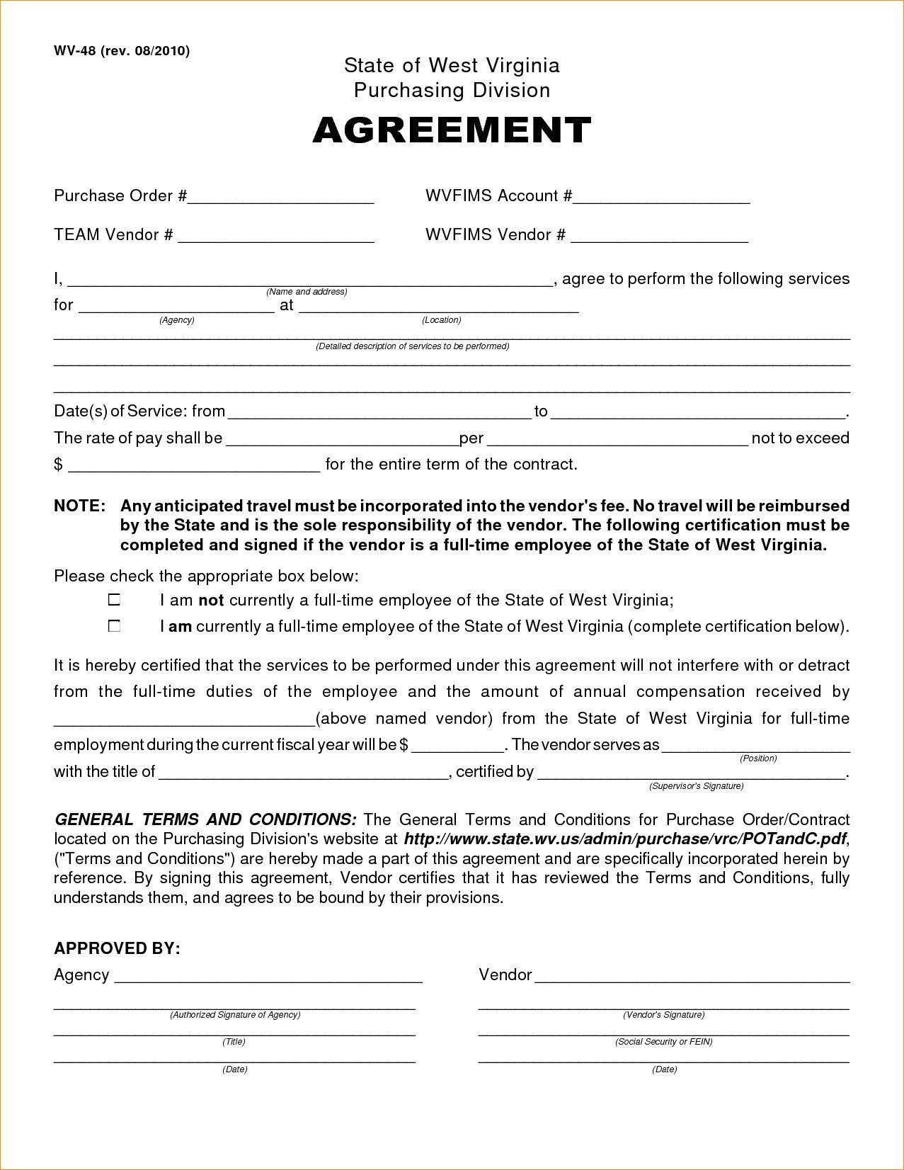 Free Wholesale Contract Template Lovely Wholesale Purchase Agreement Template Great Real Estate Contract Template Purchase Agreement Wholesale Real Estate