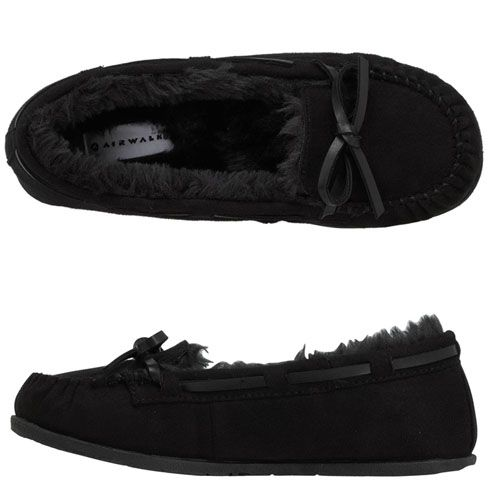 c11a6d4ac559f How to Wash Payless mocs...mine are not from payless this should still help.