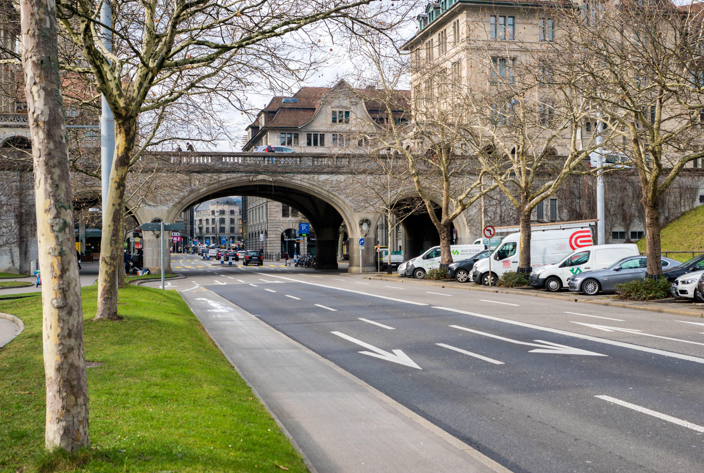 Zurich Stadt Zurich Stadt Zurich Wohnung Mieten