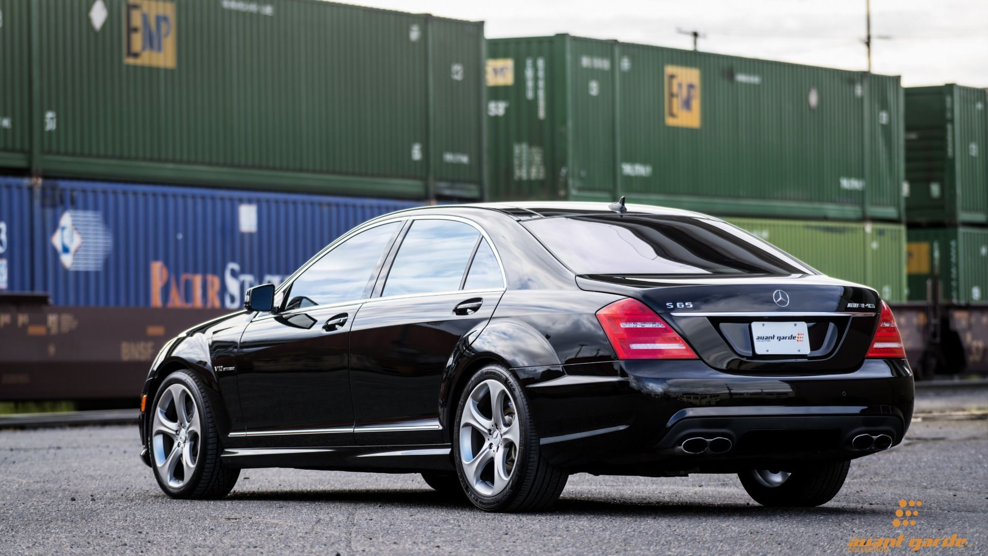 Used 2012 Mercedes Benz S Class S 65 Amg Portland Or Benz S Class Benz S Mercedes Benz Dealer