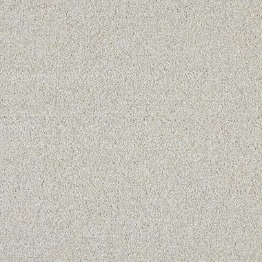 Heuga Carpet Tiles Le Bistro Carpet Tiles Coconut Milk Burts