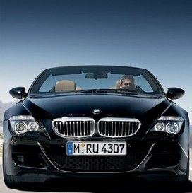 Bmw Cars Wallpapers For Mobile Superb Wallpapers Hd Pinterest