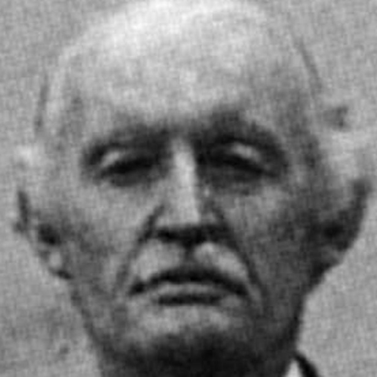 munch | Edvard Munch - Painter - Biography.com | munch7 ...
